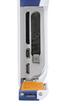 Panasonic HX-WA30 BLANC photo 2