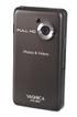 Yashica CVP 200 V photo 1