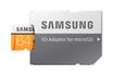 Samsung Carte micro SD EVO 64gb photo 3