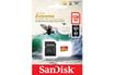 Sandisk MSD Extreme Plus 128 Go photo 1