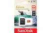 Sandisk MSD Extreme Action Cam 64 Go V30 photo 1