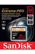 Sandisk CF EXTREME PRO 32GO 600X photo 1