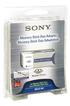 Sony MSAC-M2 photo 3