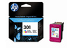 Hp 301 3 COULEURS (CH562EE) photo 1