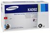 Samsung CLT-K4092N NOIR photo 1