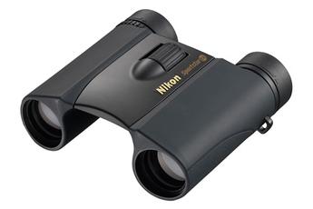 Jumelles SPORTSTAR EX 8X25 Nikon
