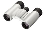 Nikon JUMELLES ACULON T01 8X21