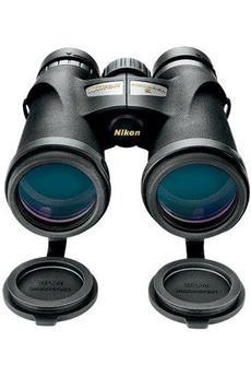 Jumelles Nikon MONARCH 3 10X4A2