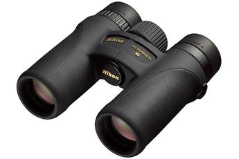 Jumelles Nikon JUMELLES MONARCH 7 10X30