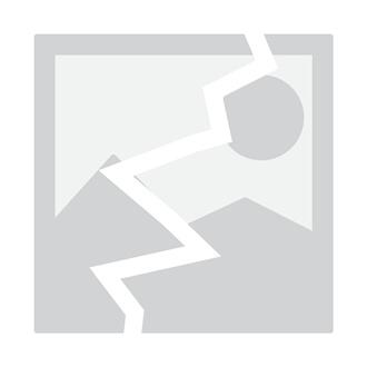 Caroline guitar company olympia shigeharu - fuzz