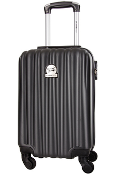 7b70405a8b Valise Valise Cabine 4 roues Format