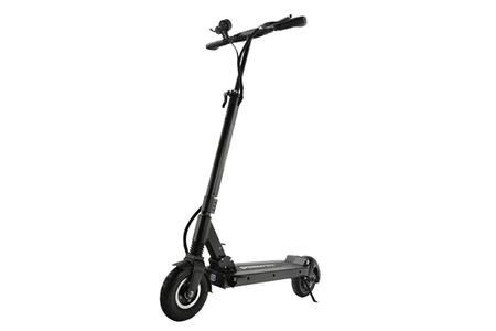 trottinette lectrique minimotors speedway minipro lite. Black Bedroom Furniture Sets. Home Design Ideas