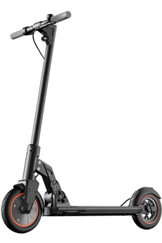 Trottinette électrique Urbanglide RIDE 85 XL