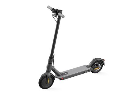 Photo de xiaomi-mi-electric-scooter-essential