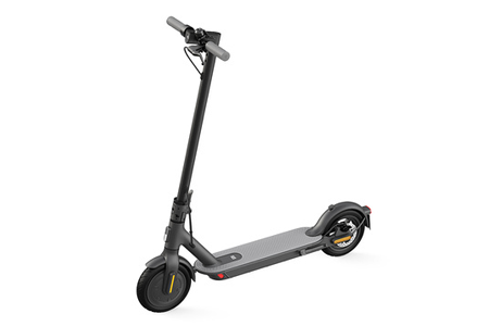 Photo de xiaomi-mi-electric-scooter-1s