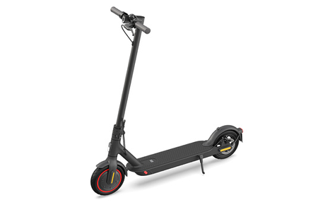 Photo de xiaomi-mi-electric-scooter-pro-2