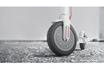 Xiaomi MI ELECTRIC SCOOTER BLANC photo 3