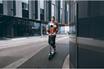 Xiaomi MI ELECTRIC SCOOTER PRO NOIR photo 4