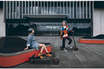 Xiaomi MI ELECTRIC SCOOTER PRO NOIR photo 5