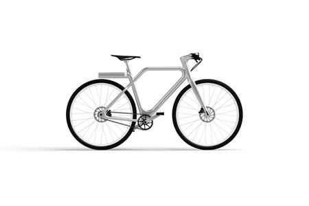 Photo de smart-bike-angell
