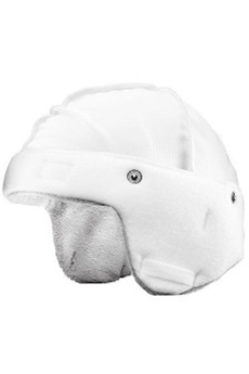 Casque et protection Bern Nina Winter Liner with Visor XS/S