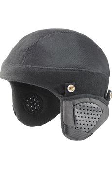 Casque et protection Bern Thin Shell Cold Weather Liner w/...