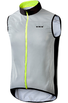 Accessoires glisse urbaine Wowow Raceviz Stelvio 2.0 Jacket -...
