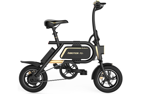 Mini Scooter Inmotion P2 F