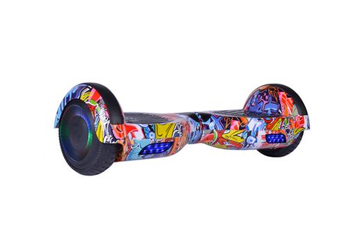 """""""Hoverboard Hoverdrive Prime 6.5"""""""" V2 500 W """""""