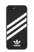 Adidas Coque Cuir iPhone 5/5S