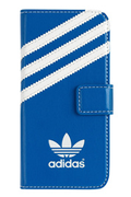 Adidas Etui Folio cuir iPhone 5/5S