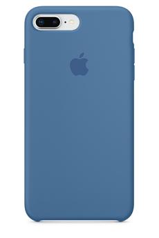 coque iphone 8 bleu turquoise