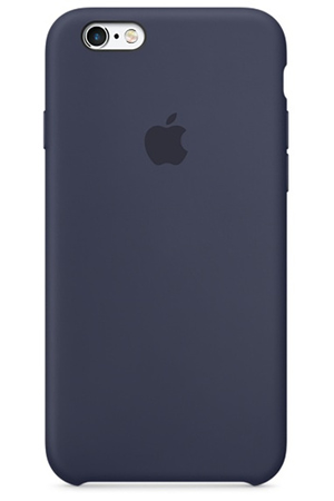 coque iphone 6 bleu