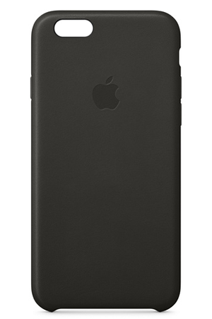 coque iphone 6 noir or