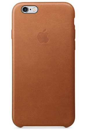 coque iphone 5 marron