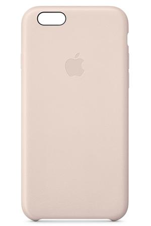 coque iphone apple coque cuir rose pour iphone 6 6s. Black Bedroom Furniture Sets. Home Design Ideas