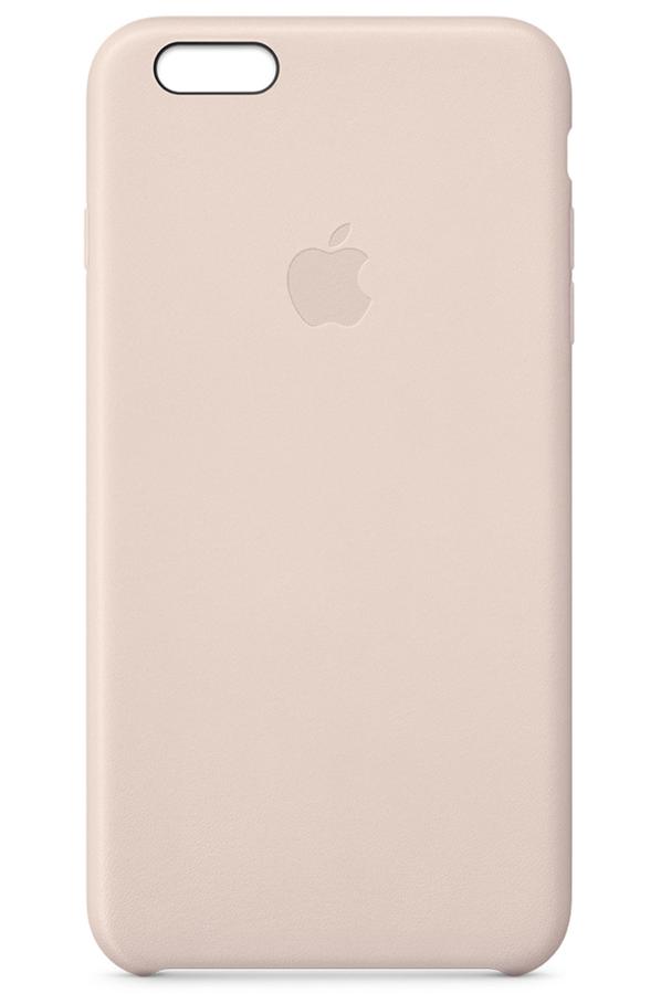 housse pour iphone apple coque cuir rose pour iphone 6. Black Bedroom Furniture Sets. Home Design Ideas
