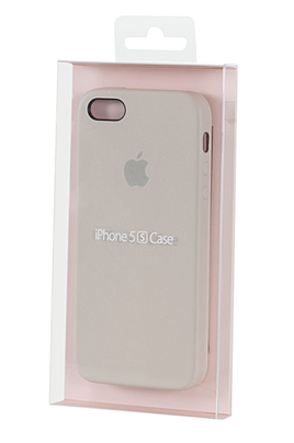coque iphone 5 beige