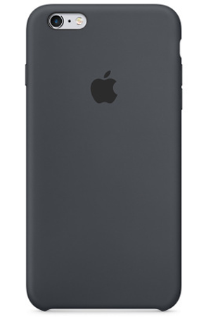 apple coque sil ip6s gr 1 t1511244182375A 183813380