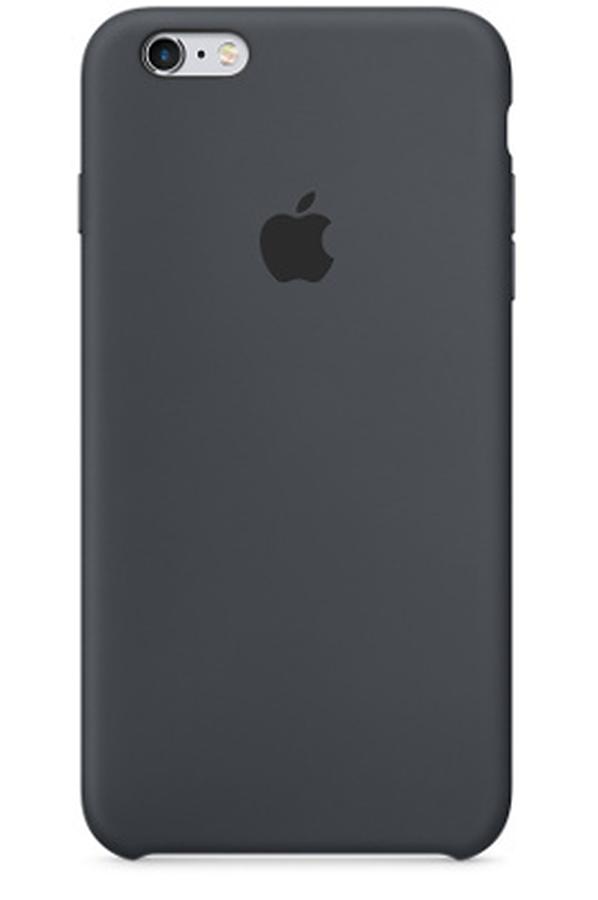 housse pour iphone apple coque de protection en silicone. Black Bedroom Furniture Sets. Home Design Ideas