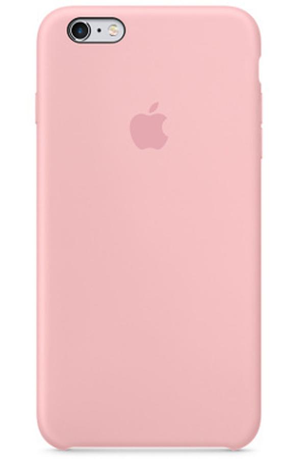 Housse pour iphone apple coque de protection en silicone for Housse pour iphone 6