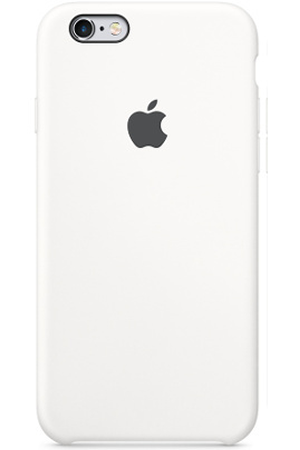 apple coque sil ip6s wh t1511244182308A 183258927