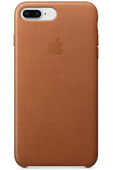 coque iphone 7 camel
