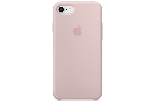 coque silicone iphone 8 surphy