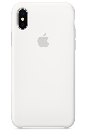 coque apple officiel iphone x