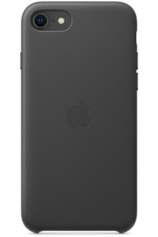 Coque iPhone 11KENZO Haute qualité Solide Anti Rayure Transparent Coque Compatible iPhone 11