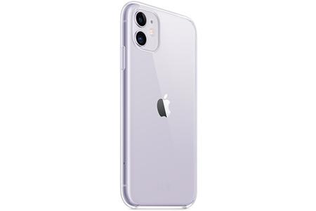 apple cq ip11 trsp s1909134748468A 112717877