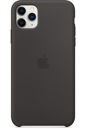 coque silicon iphone 11