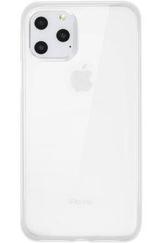 coque iphone 6 super u