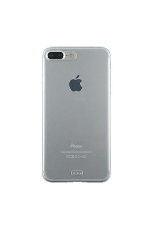 coque iphone 6 transparente ultra fine